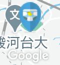 カインズホーム 飯能店(1F)のオムツ替え台情報