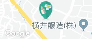 セブンパークアリオ柏(ヨーカドー側)(3F)の授乳室・オムツ替え台情報