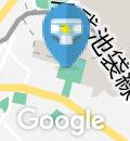 彩の森入間公園(1F)のオムツ替え台情報