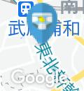 ドキドキ冒険島武蔵浦和店(1F)のオムツ替え台情報