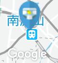 JR東日本 南流山駅(改札内)のオムツ替え台情報