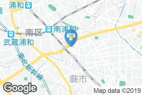 デイリーケアセイジョー 芝塚原店(1F)のオムツ替え台情報
