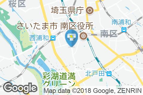 和食レストランとんでん 浦和四谷店(1F)のオムツ替え台情報