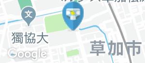 ベルクス入り口トイレ(1F)のオムツ替え台情報