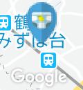 ネッツトヨタ埼玉 みずほ台店(1F)のオムツ替え台情報