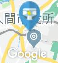 入間市駅(改札内)のオムツ替え台情報
