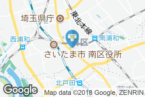ベルク 浦和根岸店(1F)のオムツ替え台情報
