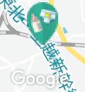 さいたま市南区役所保健センター(7F)の授乳室・オムツ替え台情報