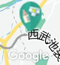 狭山市立博物館(1F)の授乳室・オムツ替え台情報