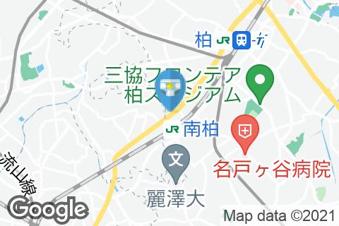 KEIHOKUスーパー apris店のオムツ替え台情報