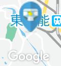 野田皮フ科クリニック(4F)のオムツ替え台情報