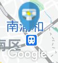 さくら薬局南浦和店のオムツ替え台情報