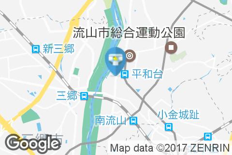 味の民芸 流山店(1F)のオムツ替え台情報