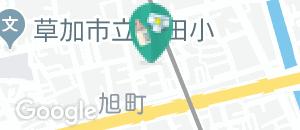西倉小児科医院(1F)の授乳室・オムツ替え台情報