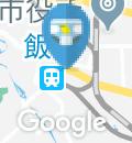 スーパーバリュー 飯能店(1F)のオムツ替え台情報