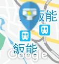 埼玉りそな銀行 飯能支店(1F)のオムツ替え台情報