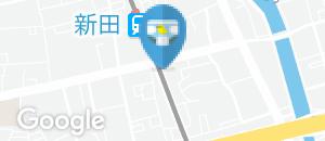 東武ストア新田店(1F)のオムツ替え台情報