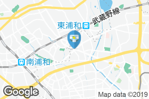 かっぱ寿司川口柳崎店(2F)のオムツ替え台情報