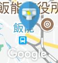 カラオケ シダックス 飯能クラブ(1F)のオムツ替え台情報
