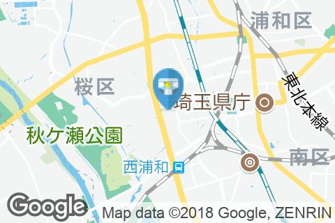 サンドラッグ 浦和西堀店(1F)のオムツ替え台情報
