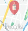 ウエルシア 三郷早稲田店(1F)の授乳室情報
