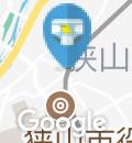 狭山市駅のオムツ替え台情報