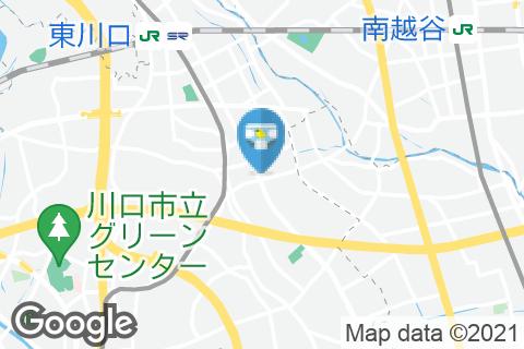 マミーマート 川口安行店(1F)のオムツ替え台情報