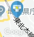 夢庵 浦和駅東口店のオムツ替え台情報