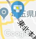 浦和駅(改札内)のオムツ替え台情報