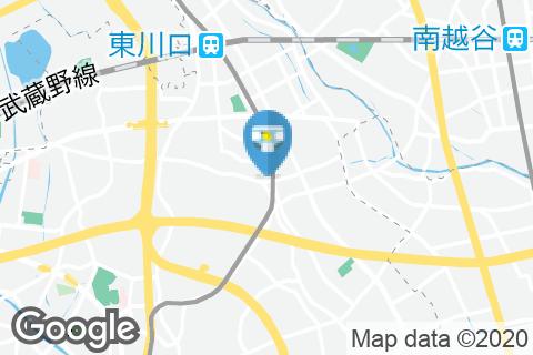 埼玉高速鉄道株式会社 戸塚安行駅(B1)のオムツ替え台情報