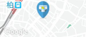 アーモンド直売所カフェ NANDES(ナンデス)(1F)のオムツ替え台情報