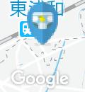 ジョナサン東浦和店(1F)のオムツ替え台情報