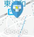 ジョナサン 東浦和店のオムツ替え台情報