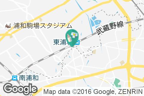 しゃぶしゃぶ亭どん 東浦和店の授乳室・オムツ替え台情報