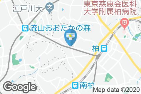 スギ薬局 柏豊四季店のオムツ替え台情報