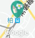 高島屋TX館(6F)の授乳室・オムツ替え台情報
