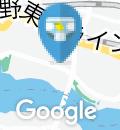 カスミ フードスクエア我孫子寿店(1F)のオムツ替え台情報