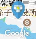 夢庵 我孫子若松店(1F)のオムツ替え台情報