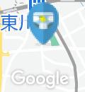 デニーズ東川口店のオムツ替え台情報