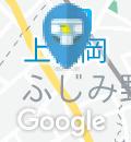 コジマビックカメラ 上福岡店(1F)のオムツ替え台情報
