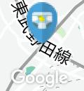 首都圏新都市鉄道(つくばエクスプレス) 流山おおたかの森駅(改札内)のオムツ替え台情報