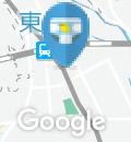 夢庵 東川口店のオムツ替え台情報