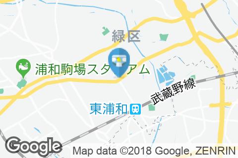 コナカ 東浦和店(1F)のオムツ替え台情報