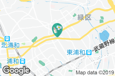 ほけんの窓口 浦和中尾店(1F)の授乳室・オムツ替え台情報