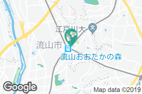 魚民 おおたかの森店(2F)の授乳室・オムツ替え台情報
