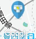 サフラン おおたかの森店(1F)のオムツ替え台情報