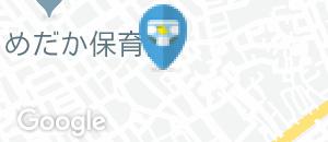 モスバーガー 東浦和店(1F)のオムツ替え台情報