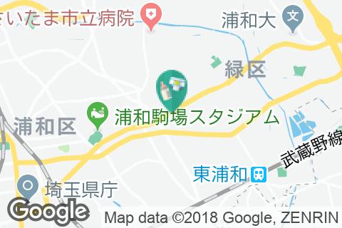 スタジオアリス 東浦和店の授乳室・オムツ替え台情報