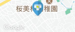 西松屋チェーン 東浦和店(1F)のオムツ替え台情報