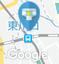 西友東川口店(1F)のオムツ替え台情報